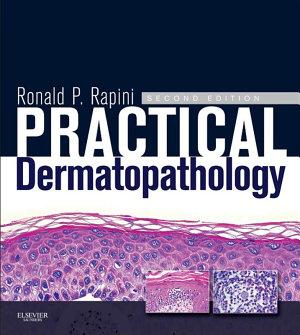 Practical Dermatopathology E-Book