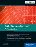 SAP SuccessFactors PDF
