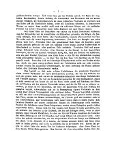 Erläuterungen zu Platos Menexenus