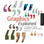Graphics Explained