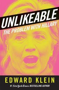Unlikeable Book