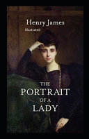 The Portrait of a Lady Illustratted PDF