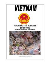 Vietnam Industrial and Business Directory