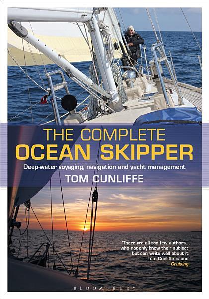 The Complete Ocean Skipper