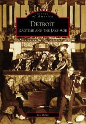 Detroit PDF