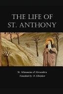 Life of St. Anthony