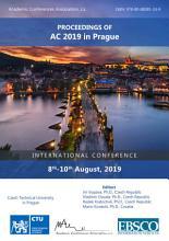 Proceedings of AC 2019 in Prague PDF