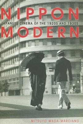 Nippon Modern