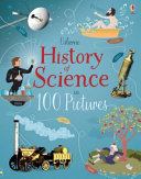 History of Science in 100 Stickers PDF
