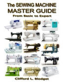 The Sewing Machine Master Guide PDF