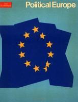 Political Europe PDF