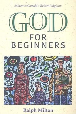 God for Beginners PDF