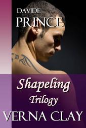 Davide: Prince