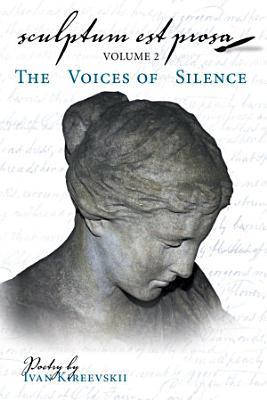 Sculptum Est Prosa  Volume 2