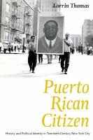 Puerto Rican Citizen PDF