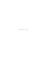 Teatime in Purgatory