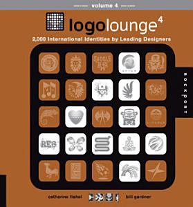 LogoLounge 4 PDF