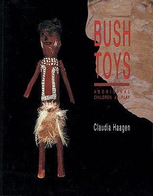 Download Bush Toys Book