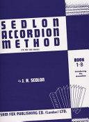 Sedlon Accordion Method