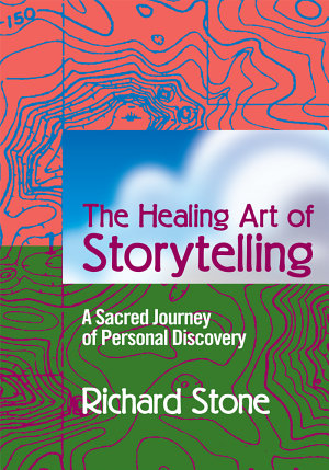 The Healing Art of Storytelling PDF