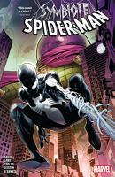 Symbiote Spider Man PDF
