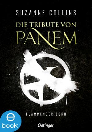 Die Tribute von Panem 3 PDF