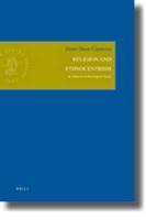 Religion and Ethnocentrism PDF