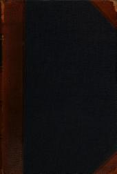 Khentʻě: arkatsner verjin ṛus-tʻurkʻakan paterazmitsʻ; Jalalēddin; Mi patker nra arshawankʻitsʻ