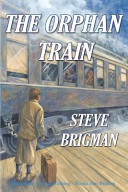 The Orphan Train Book