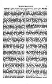The Scottish Pulpit: Volume 2
