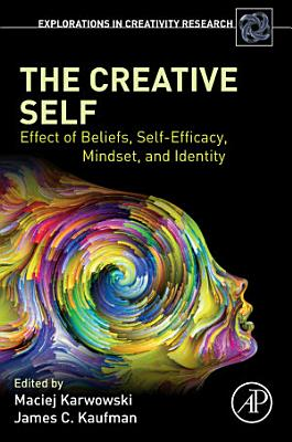 The Creative Self PDF
