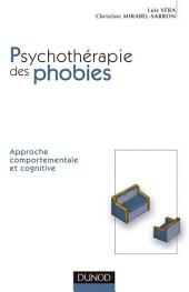 Comprendre et traiter les phobies - 2e édition