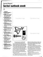 MEED  PDF