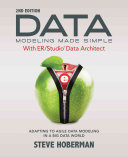 Data Modeling Made Simple with Embarcadero ER Studio Data Architect PDF