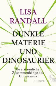 Dunkle Materie und Dinosaurier PDF