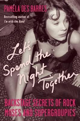 Download Let s Spend the Night Together Book