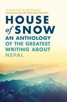 House of Snow PDF