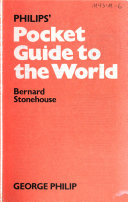 Philips' Pocket Guide to the World