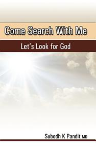 Come Search with Me