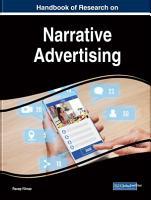 Handbook of Research on Narrative Advertising PDF
