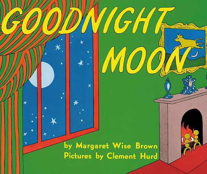 Download Goodnight Moon Book