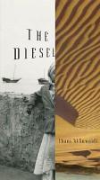 The Diesel PDF