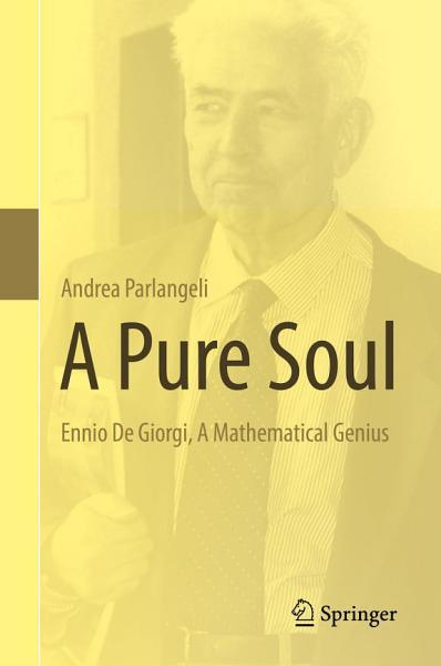 A Pure Soul