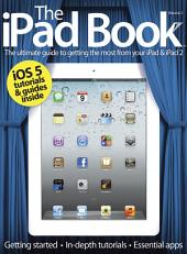 The iPad Book Vol 2