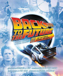 Download Back to the Future Book