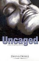 Uncaged PDF