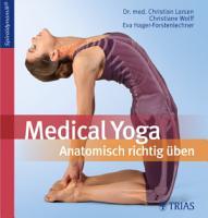 Medical Yoga PDF