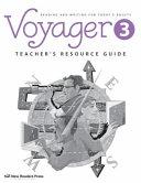 Voyager 3 PDF