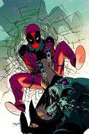 Deadpool   Volume 2 PDF