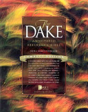 Compact Dake Annotated Reference Bible KJV PDF